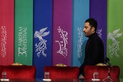 نوید محمدزاده: قطعا سال آینده در جشنواره فیلم فجر حضور ندارم