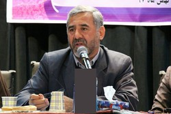 ۹۵درصد مردم ایران تحت پوشش بیمه هستند/ لزوم تبیین دستاورد انقلاب
