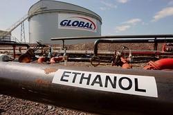 آمریکا از برزیل خواست تعرفه بر صادرات اتانول را بردارد