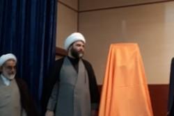 انقلاب اسلامی سبب رونق محافل قرآنی شده است