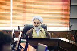 اعزام ۱۰۰۰ مبلغ به سراسر استان سمنان/ گام دوم انقلاب تبیین میشود