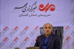 رئیس ستاد استانی هفته پژوهش گلستان منصوب شد