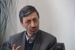 آزادی ۲۵۷۴ زندانی جرایم غیر عمد با بدهی کمتر از ۵۰ میلیون تومان