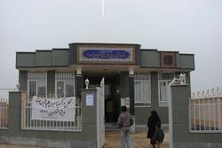 ایجاد ۴۶واحد بهداشتی روستایی دراردبیل/۳۲پایگاه سلامت دهان فعال شد