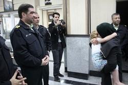 جزئیات عملیات کارآگاهان پلیس برای پیدا کردن دختربچه ۳ ساله