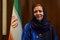 رفعت مسعود: باكستان تقيم معرضا للقرآن الكريم بمساعدة إيران