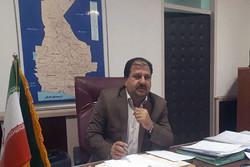اجرای طرح های عمرانی مهرستان با مشارکت مردم پیشرفت خوبی دارد