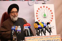 ملت ایران پاسخ طرح «معامله قرن» را در روزقدس خواهند داد