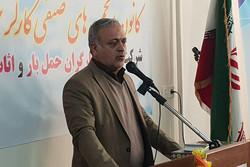 تعدیل ۵۰۰ کارگر در استان قزوین نگران کننده است