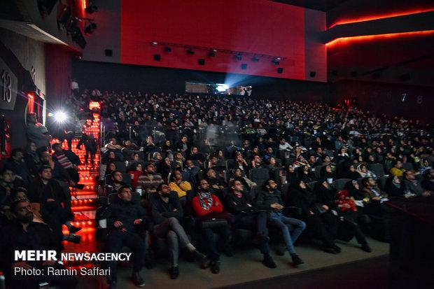 پنج روایت از تحولات «سینمای ۹۸»/ بحران «مخاطب» جدیتر میشود؟