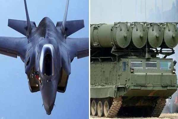 چرایی سفر نتانیاهو به مسکو/ پای اس ۳۰۰ در میان است؟