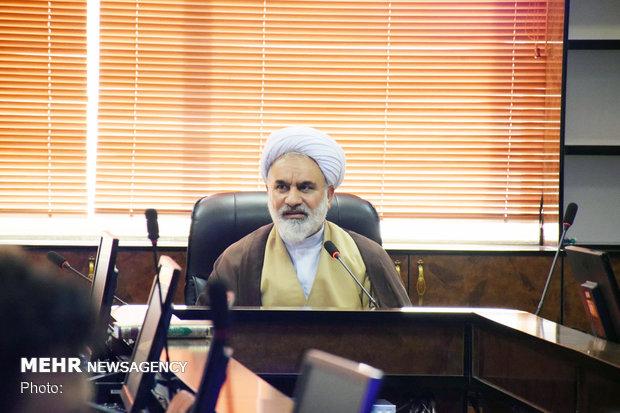 ۷۵۷ مبلغ ویژه ایام رجب در استان سمنان اعزام میشوند
