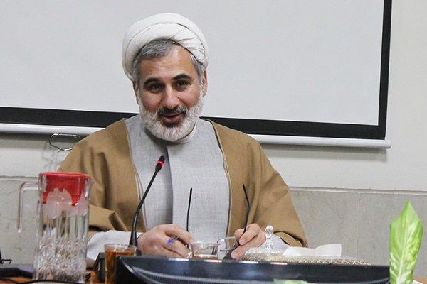 انقلاب اسلامی تجلی و تحقق خودگردانی جامعه شیعی است
