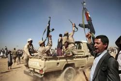 مغرب از ائتلاف متجاوز سعودی علیه یمن خارج شد
