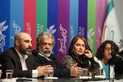 37. Fecr Film Festivali'nin 9'uncu gününden fotoğraflar