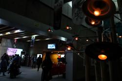 تنور «فجر ۳۸» بالاخره گرم شد/ مدعیان «سیمرغ» از راه میرسند
