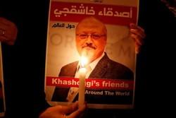 خاشقجی سعودی حکام کی منصوبہ بندی کے تحت وحشیانہ انداز میں قتل کیے گئے، اقوام متحدہ