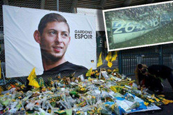 درگذشت مهاجم آرژانتینی تایید شد/ مهاجمی که در حسرت تیم ملی ماند