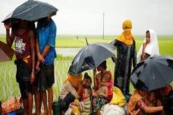 ئیسرائیل هێشتا چەک دەفرۆشێتە دەوڵەتی میانمار
