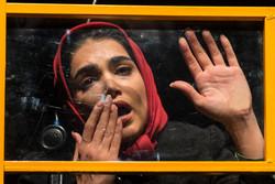 رمز شب: دفاع از حقوق زنان است/ از حضور در گروهک منافقین تا اسارت