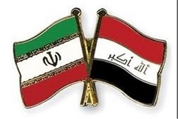 Iran extends electricity export contract with Iraq