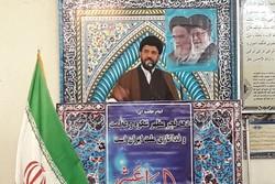 راهپیمایی ٢٢ بهمن پاسخ ملت ایران به یاوهگویی معاندان است
