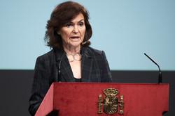 استقلال طلبان کاتالونیا پیشنهاد مذاکره دولت اسپانیا را رد کردند