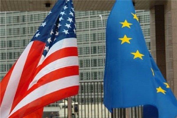 مقامات سابق اروپا خواستار مقابله با معامله قرن شدند