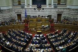 یونان عضویت مقدونیهشمالی در ناتو را تصویب کرد