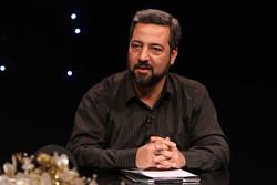 برگزاری مرحله نهایی جشنواره تئاتر استان قم از ۲۱ آبانماه
