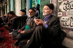 حسینیه نواب به اداره کل میراث فرهنگی خراسان جنوبی واگذار شد