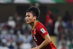بهترین گل جام ملتهای آسیا انتخاب شد