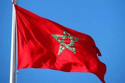 فروپاشی یک گروه تروریستی در مراکش