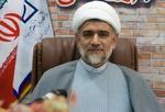 انقلاب اسلامی پاسخی به چگونگی تعامل بین سنت و دنیای جدید بود