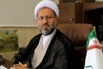 تلاش و محصولات علمی میتواند دشمنان انقلاب اسلامی را ناکام کند