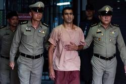 """منقذا """"فتية الكهف"""" في تايلاند يتوسطان للإفراج عن البحريني حكيم العريبي"""
