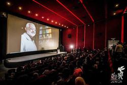 اکران ویژه «۲۳ نفر» برای خانواده شهدای مدافع حرم