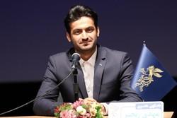 برگزاری جشنواره فیلم کودک و نوجوانان در شیراز/اکران ۱۰ عنوان فیلم