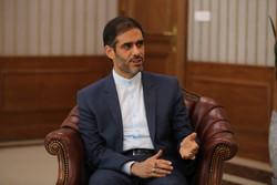 عملکرد قابل قبول سپاه در رویارویی با سیل