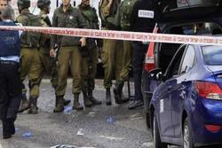 هلاکت ۲ صهیونیست و زخمی شدن دهها نفر دیگر در کرانه باختری