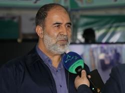 امنیت یکی از دستاوردهای انقلاب اسلامی است