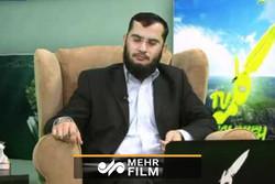 گاف شبکه وهابیت درباره راهپیمایی ۲۲بهمن