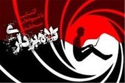 دستگیری کلاهبردار ۳۲ میلیارد ریالی در ایلام