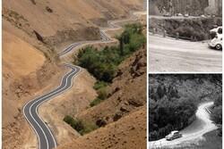 پروژههای راه روستایی لرستان در بنبست/ اعتباراتی که به مقصد نرسید