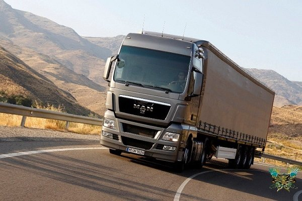 Iran overtakes Turkey in goods export to Iraq