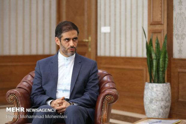 ساخت فاز۱۰۰درصد ایرانی پالایشگاه خلیج فارس به همت قرارگاه خاتم