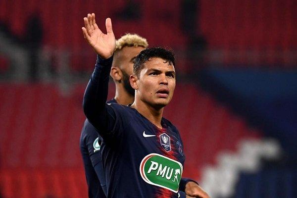 پردرآمدترینهای فوتبالیستهای لیگ فرانسه معرفی شدند