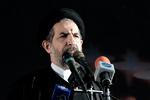خطيب طهران: أمريكا هي يزيد هذا العصر