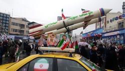 محدودیتهای ترافیکی و تردد تا پایان مراسم راهپیمایی ادامه دارد