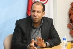 مردم سرمایه اصلی نظام جمهوری اسلامی ایران هستند
